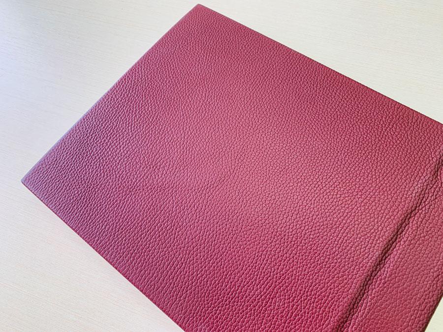 Книга почетных гостей от издательского дома Сегмент фото-16